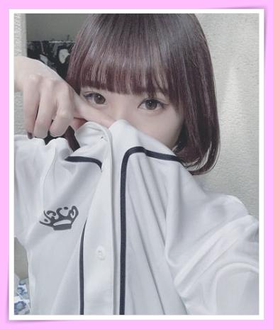 高校 アユニ d
